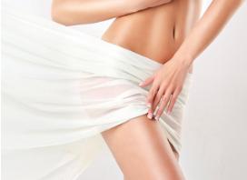 阴蒂肥大整形效果如何 广州女子医院阴蒂整形价格是多少