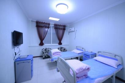 烟台洛神医疗整形美容医院
