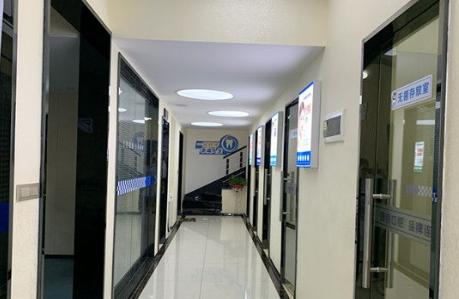 萍乡协和口腔诊所