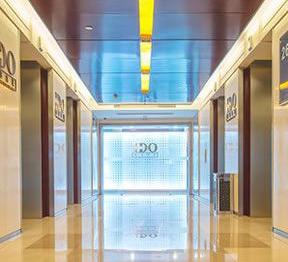 杭州爱度IDO医疗美容整形诊所