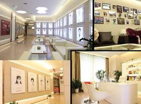 杭州珈禾美容整形医院