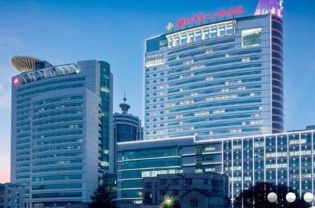 镇江市人民医院烧伤整形美容科