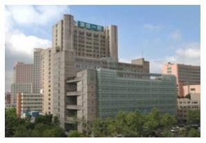 浙江省医院整形美容科