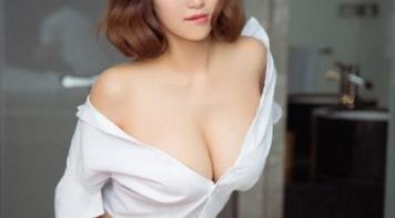 广州维纳斯整形医院乳晕缩小手术的优势