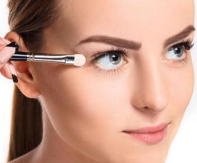 武汉韩辰整形医院如何 李相奇专家打造专业隆鼻手术