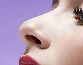 假体隆鼻报价是多少 能一辈子不用取出来吗