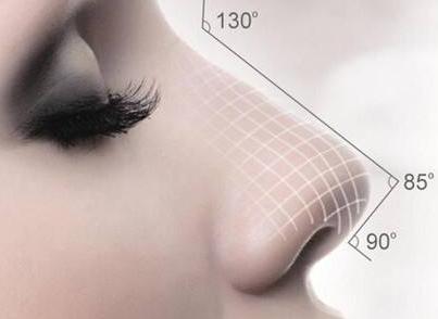 注射隆鼻大概多少钱 玻尿酸隆鼻能保持多长时间