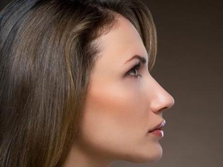 南方医科大学南方整形科罗勇鼻尖整形术的优势 价格多少
