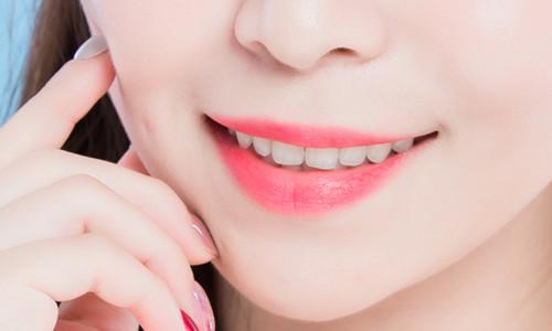 廊坊市霸州淳美医疗美容诊所嘴唇厚的原因 怎么矫正