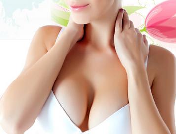 乳房再造术需要多少钱 多久能恢复