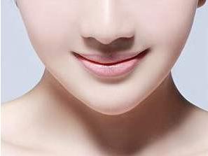 如何快速瘦脸 面部吸脂效果能永久吗