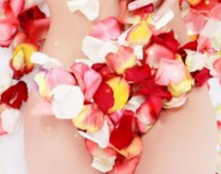 葫芦岛妇科医院美容整形阴道再造的方法有几种