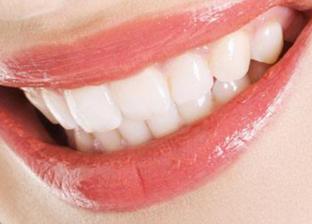 做种植牙的好处 黑龙江种植牙的费用是多少