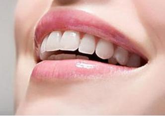 重庆美格尔齿科口腔烤瓷牙一颗多少钱 使用寿命有多长