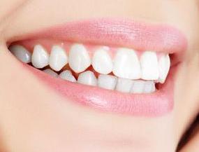 北京佳美牙齿种植多少钱 种植牙的材料有哪些