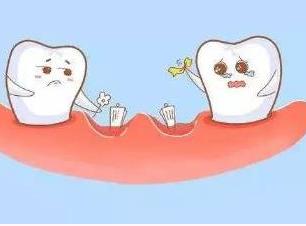 种植牙是怎么装置的 广州阳光树口腔门诊种植牙优点