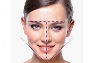 深圳盛美佳面部吸脂过程图 吸脂后注意事项有哪些