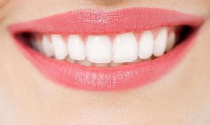 西安爱尚美口腔种植牙齿材料有哪些 术后护理