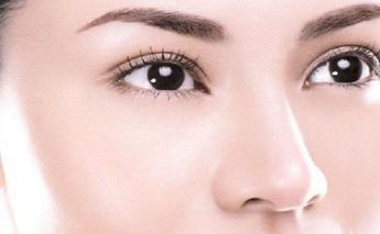 双眼皮修复谁做的好 西安画美整形医院正规吗 多少钱