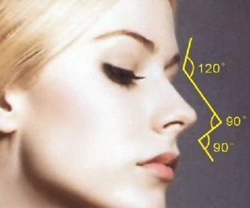 信阳胶原蛋白隆鼻价格多少 打造鼻型