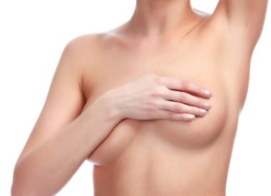 乳房再造什么时候做合适 绍兴上虞艺美整形医院正规吗