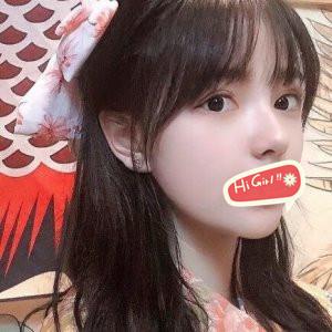 鼻综合恢复分享 重庆时光整形医院很专业拥有美丽鼻子