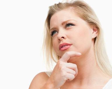 隆鼻假体可以永久的吗 深圳美莱整形医院梁晓健做贵吗