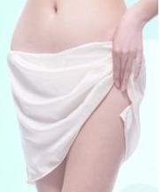 长沙美莱整形专家黄迎玉怎么样 做阴道紧缩的费用贵不贵
