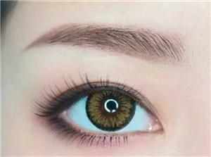 福建协和医院上眼睑下垂矫正手术需要多少钱 重塑有神美眼