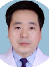 上眼睑下垂矫正手术 西安西美整形医院刘小刚技术专业