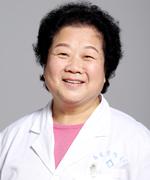 阴道紧缩术效果 西安华都医院妇科整形曹亚平40年临床经验
