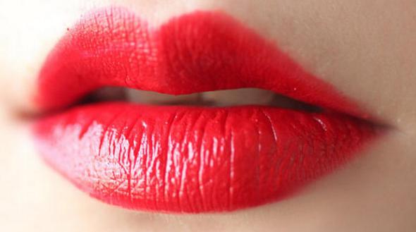 遵义红美整形医院漂唇多久恢复 漂唇效果长久吗