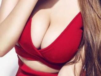 乳晕是什么颜色 福州吴熙中医院整形科乳晕过深矫正效果