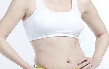 胸部过大带来哪些问题 杭州余杭艾菲门诊部巨乳缩小术介绍