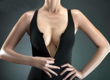 洛阳协和门诊部乳房缩小整形效果如何 胸部缩小术优势介绍