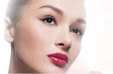 宁波鄞州和平博悦医院脸部激光脱毛要做几次 能否影响排汗