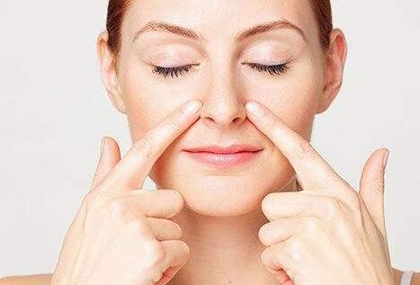 鼻再造安全吗 长沙协雅整形医院专业吗 拥有美鼻