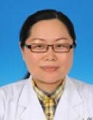 宁波大学医院激光美容哪位专家好 用光子嫩肤除皱效果好吗