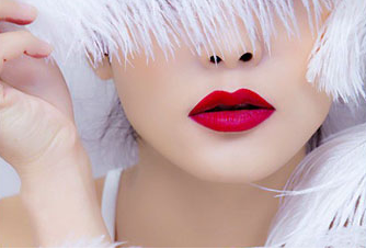 厚唇改薄的优点 成都凯俪整形医院让嘴唇性感迷人