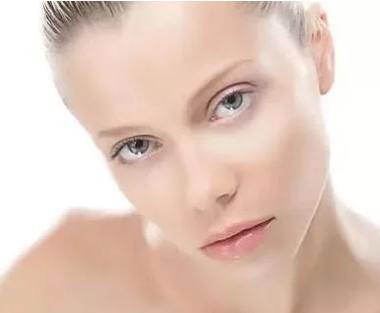 海口美兰红妆整形医院热玛吉能维持多久 恢复紧致肌肤