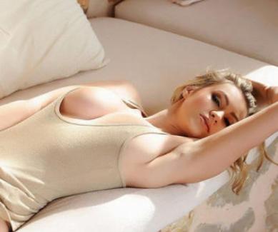 乳房下垂矫正手术效果 海口伊人整形医院价格贵不贵