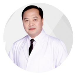 乳头缩小手术方法 南宁东方整形医院刘和平口碑好吗