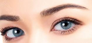 提眉的适应症有哪些 商丘杜韩整形医院提眉后多久可以恢复