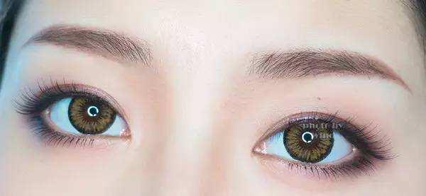 广西中医药大学附属瑞康医院整形激光洗眉毛多少钱