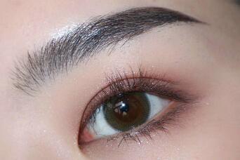 长春金玫瑰整形诊所提眉术的优势有哪些 提眉术后怎样护理