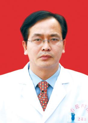 百色右江民族医学院附属医院整容黄志群激光祛法令纹价格