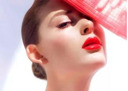 漂嘴唇适合什么人 长春立志整形诊所漂唇一般需要多久恢复