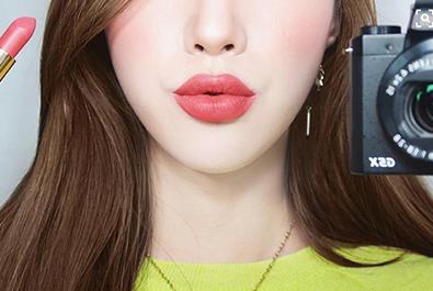 做厚唇改薄有哪些风险 铜仁白领整形打造厚度适宜美唇