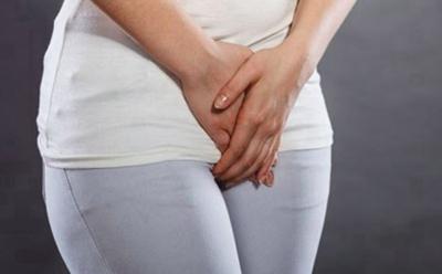 沈阳宝岩整形外科医院阴道缩紧术多少钱 会有副作用吗