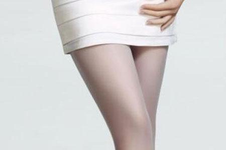 深圳美莱整形医院溶脂瘦大腿 让你拥有纤细美腿